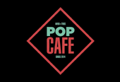 Pop Cafe Leader