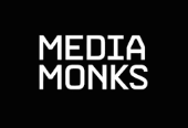 MediaMonks Mixtape