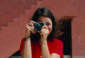 Camera Dream